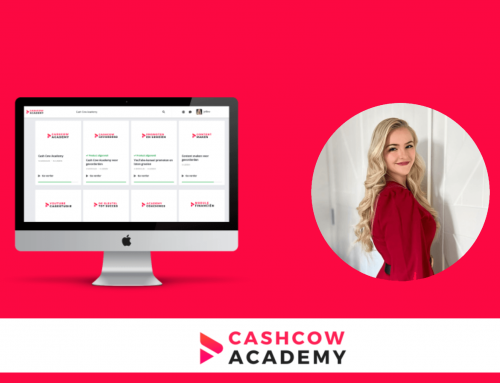 Cash Cow Academy Review