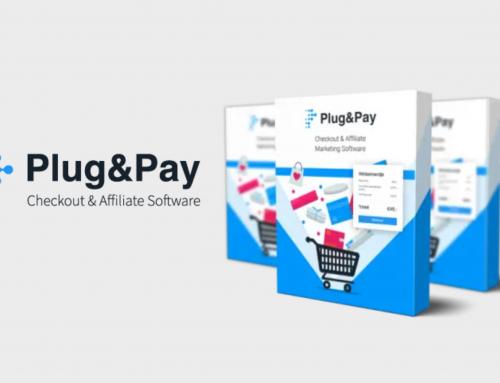 Plug & Pay Review en Ervaringen [Martijn en Tonny]