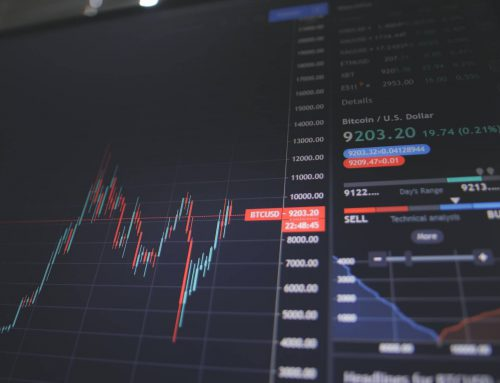 Waar Bitcoins kopen?