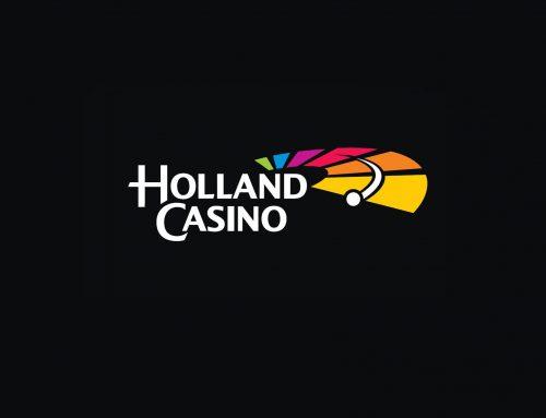 Holland Casino Online